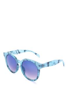 9231b6b75d Shop BENCH Sunglasses for Women Online on ZALORA Philippines