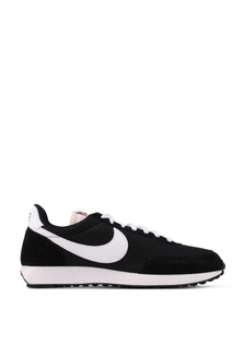 sports shoes 00bf7 1dbc1 Jual Nike Men's Nike Classic Cortez Leather Shoes Original ...