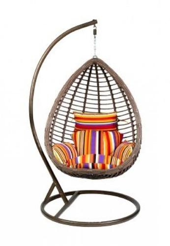 Choice Furniture brown Ella Outdoor Chair DD162HLF857387GS_1