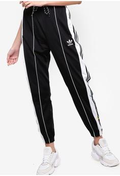 f646aecc2cadc adidas black adidas originals track pants 50537AA1E7E0C6GS_1