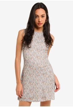 7b54621aec6d Buy TOPSHOP Dresses For Women Online on ZALORA Singapore