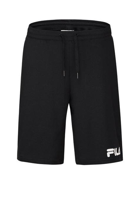 3c33ad6e9386 Buy FILA Sport FOR Men   (1 Items Found)