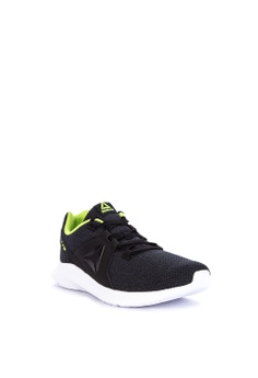 eb696e9df98 Shop Reebok Footwear for Men Online on ZALORA Philippines