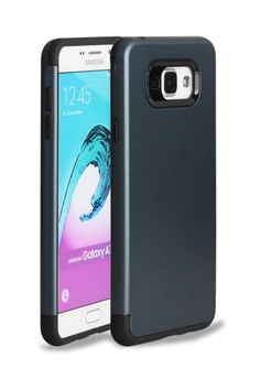 Shockproof Armor Case for Samsung Galaxy A710