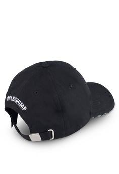 b8bbc0c112ec00 39% OFF Flesh Imp Ultimate Bomb Strapback Cap RM 79.00 NOW RM 47.90 Sizes  One Size
