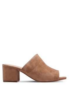 d60eaa9a736 Shop ALDO Open Toes for Women Online on ZALORA Philippines