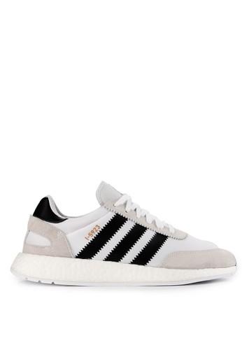 adidas white and multi adidas originals i-5923 F2C6BSH8F6B0D7GS_1