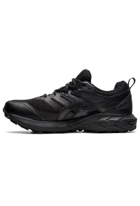 Asics ASICS GEL-SONOMA 6 G-TX 跑步鞋 1011B048-002