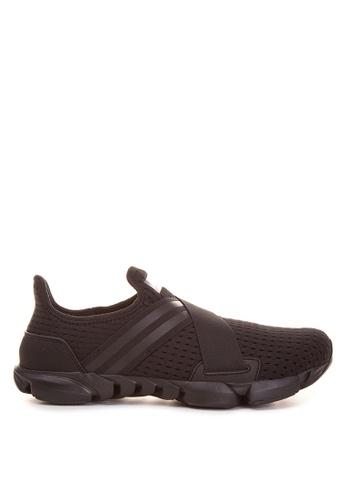 Jump brown Ezeli Sneakers JU701SH59LPGPH_1