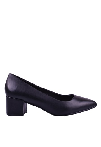 Hush Puppies black Hush Puppies Krystal In Black 842A8SH0F00326GS_1
