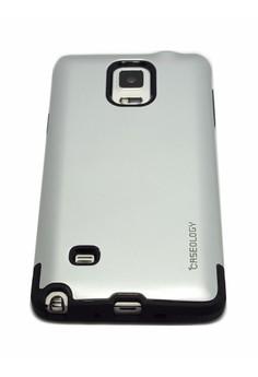 Caseology Shockproof Case for Samsung Note 4
