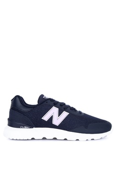 3402cf532e6cb New Balance Available at ZALORA Philippines
