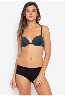 Shop BENCH Wireless Bra Online on ZALORA Philippines 94e8fa8af0f