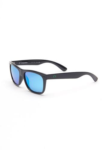 rydac black Freedom Lifestyle Sunglasses 24F02GL8D7D6B0GS_1