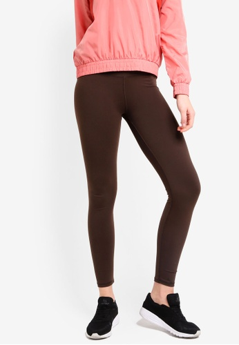 Cotton On Body brown Back To School Tights 1CBE0AAD1792D4GS_1