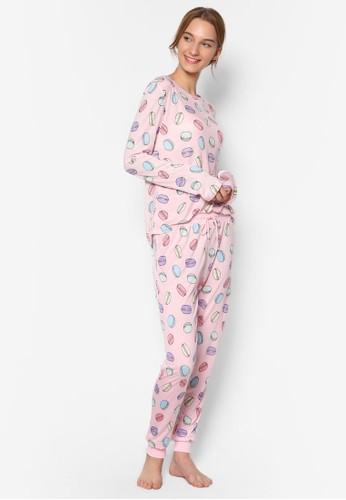 Sweets Pyjamas, esprit outlet 台中服飾, 服飾