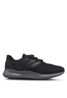 bb1a958380ef adidas black adidas alphabounce rc.2 m 4AB89SH9847472GS 1