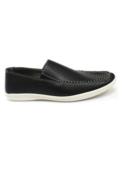 AL-003B Mens Casual Shoes