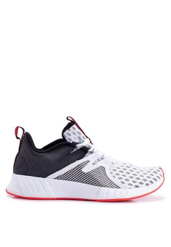 00bfad0e8846 Reebok white Running Fusium Run 2.0 Shoes 7B15FSH356C14AGS 1