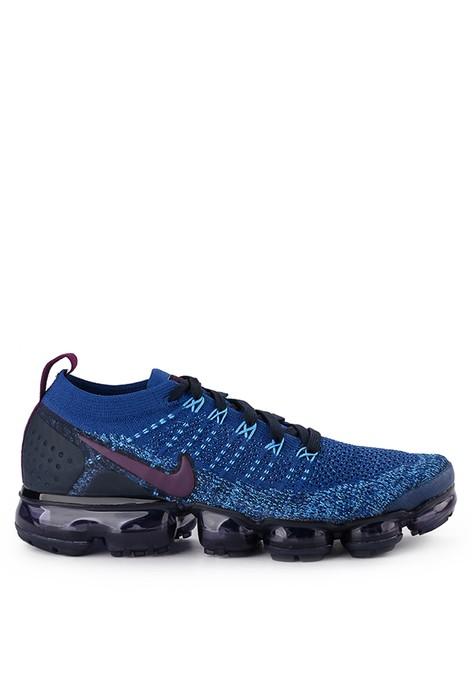 Jual Sepatu Nike Original Terbaru  8a8bab15f8