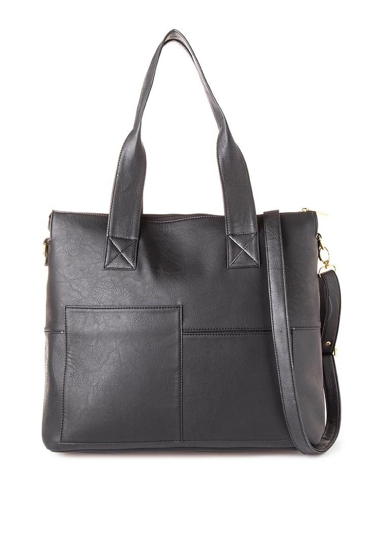Marissa Shoulder/Handbags
