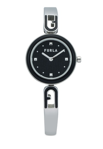 FURLA Watches 銀色 Ladies Silver Watches 1E001AC070F5C0GS_1