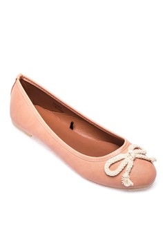 Perry Ballet Flats