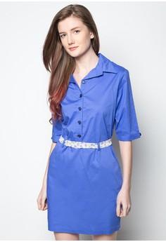 Neshy Dress