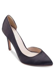 Aria Heels
