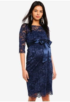 ce630a8007737 Shop Tiffany Rose Dresses for Women Online on ZALORA Philippines