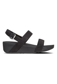 269b1bbce6c2 Psst... we have already received your request. FitFlop. Fitflop Lottie  Glitzy Sandal ...
