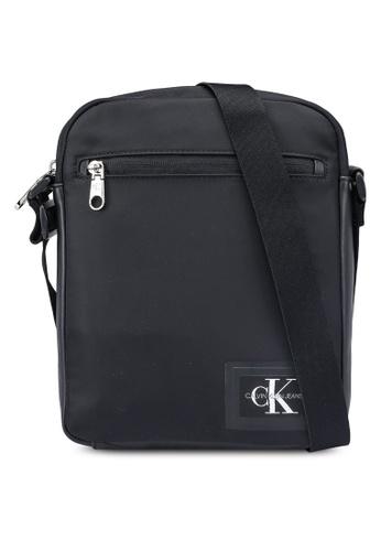 Calvin Klein black Flat Pack - Calvin Klein Jeans Accessories 2DD7AACFFEF6F9GS_1