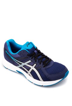 GEL Contend 3 Running Shoes