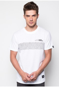 Parallel PH Shirt