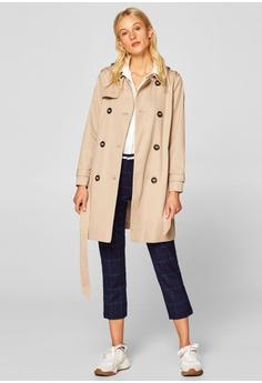 9316a931ef00 Buy Coats & Jackets For Women Online | ZALORA Singapore