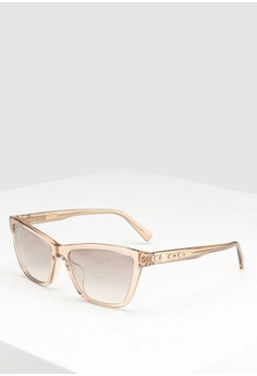 679bbd519c69 Versace for Women Available at ZALORA Philippines