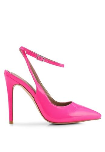 d1fbc091355395 Buy EGO Raina Heels