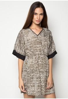 Natori Dress