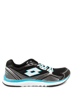 Lotto multi Speedride IV WRunning Shoes LO890SH45FWWPH_1