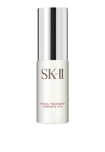 SK-II Facial Treatment Essence Eye 15g SK836BE94CDPMY_1