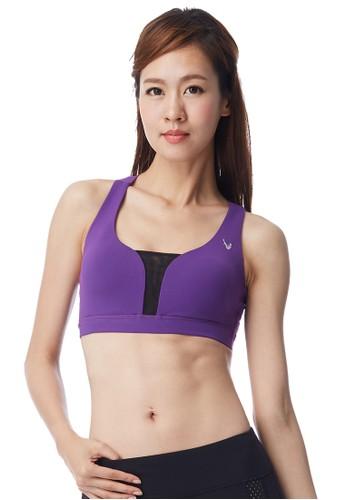 集中美胸STB 運動內衣, 運esprit女裝動, 運動內衣