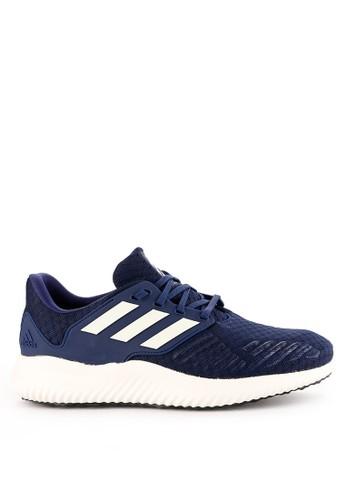 e2ebb0f4680f2 adidas navy adidas alphabounce rc 2 shoes 4FF84SH0EBA066GS 1