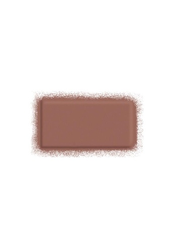 MAKE UP FOR EVER brown ARTIST FACE COLORS 5G S118 B0636BE88E3840GS_1
