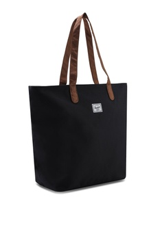 2beb912ee TOP HANDLE BAG For Women Online @ ZALORA Singapore