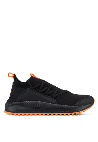 Puma Select black Puma x ANR Tsugi Jun Shoes 523EDSH8425403GS_1