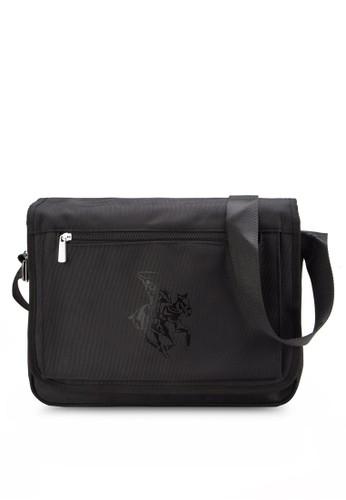 名稱精緻暗紋斜背包、 包、 包SwissPolo品牌設計暗紋斜背包最新折價