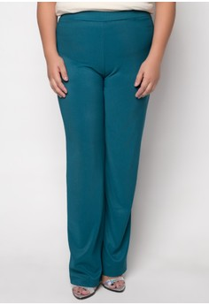 Rhys Plus Size Pants