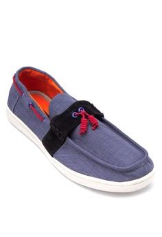 Conliy Loafers