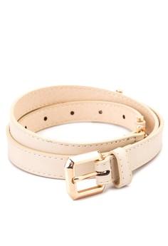 Side Connector Belt
