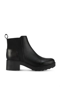 b63efb38d4b10d ALDO black Janowitz Ankle Heeled Boots 60810SH7F07E83GS_1